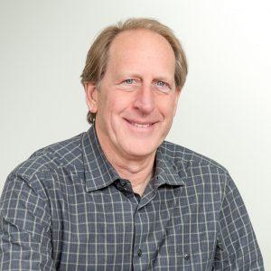 Andrew Ausonio