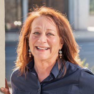 Carol Corsetti