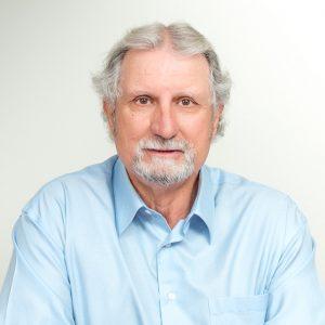 Joseph Robello