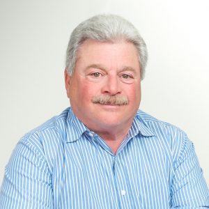 Lucio Cosentino