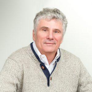 Robert LaBrier