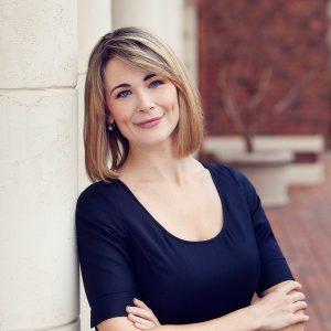 Jennifer Kuyper